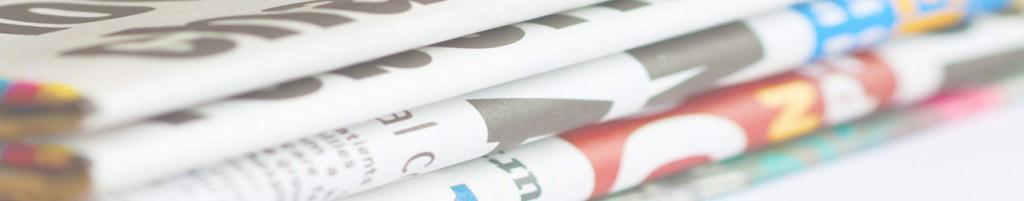 Propunerile Asociatiei Ad Astra pentru pachetele de informatii PCE
