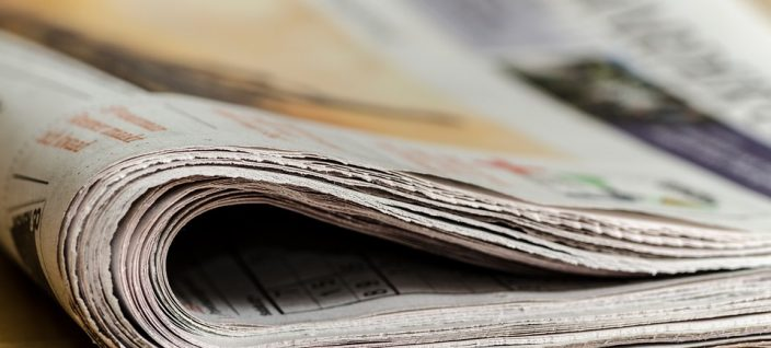 newspapers-444449_960_720
