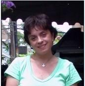 Ruxandra VINTLA