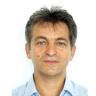 Alin Constantin Murariu
